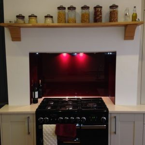 kitchens-in-harrogate-8
